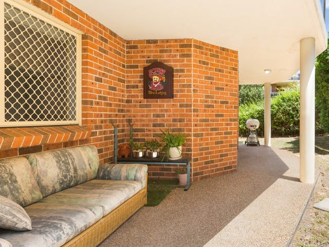 2/17 Kiora Road, Miranda, NSW 2228
