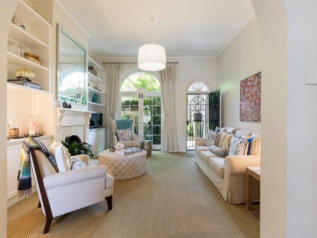 77 Cascade Street, Paddington, NSW 2021