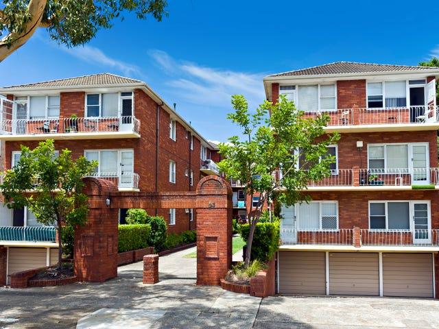 12/53 Banks Street, Monterey, NSW 2217