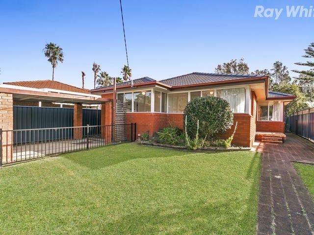 24 Ilumba Ave, Davistown, NSW 2251