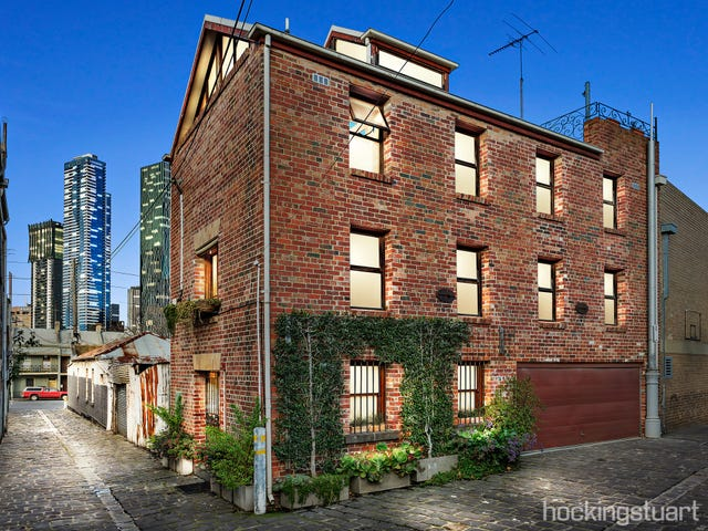 83A Capel Street, West Melbourne, Vic 3003