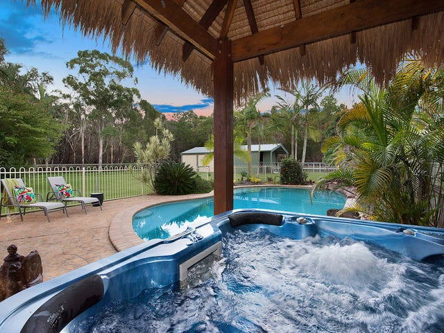 41 Koala Court, Little Mountain, Qld 4551