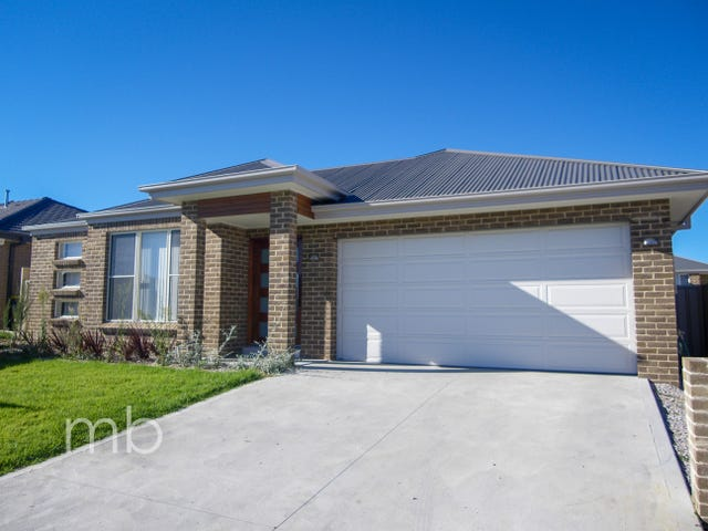 68 DIAMOND DRIVE, Orange, NSW 2800