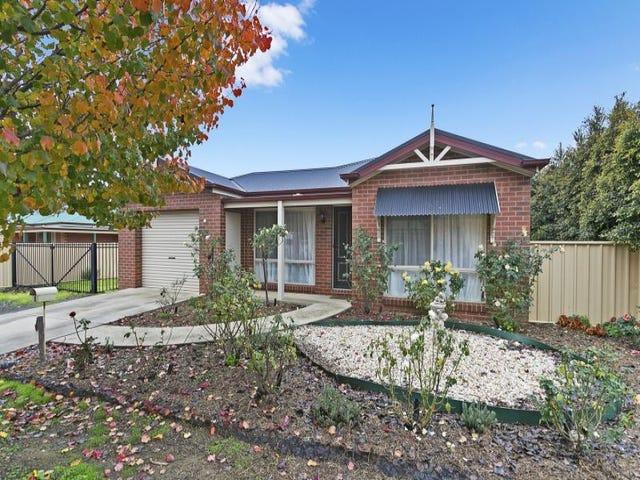 8 Parklane Court, Kangaroo Flat, Vic 3555