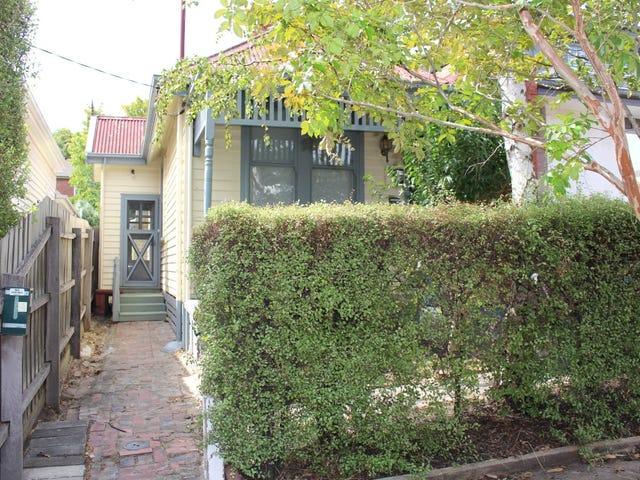 9 Butler Street, Camberwell, Vic 3124