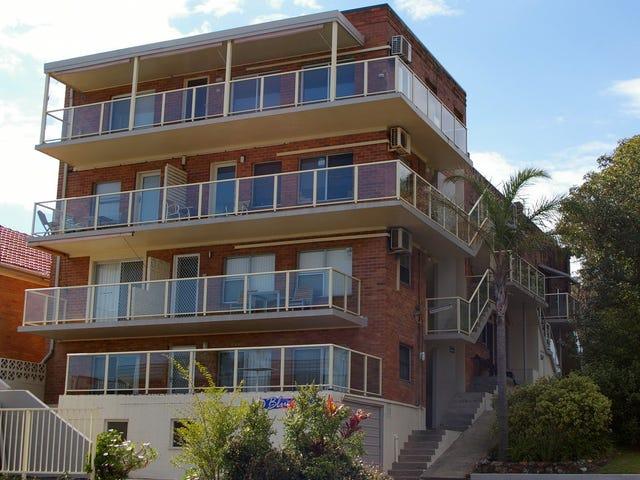 Unit 3/106 Shoal Bay Road, Nelson Bay, NSW 2315
