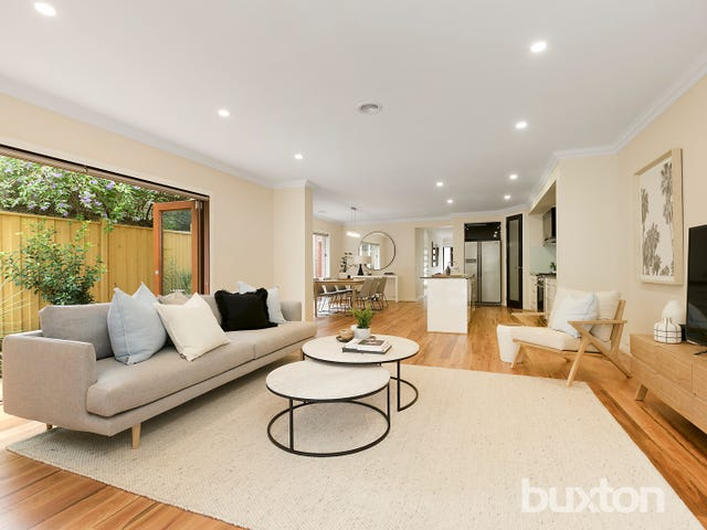 20A Victoria Street, Parkdale, Vic 3195