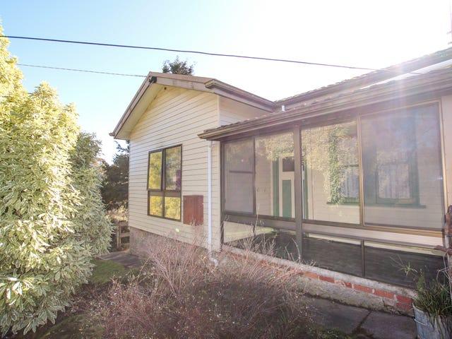 3 Geake Street, Daylesford, Vic 3460