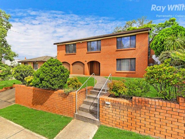 36 Pye Street, Westmead, NSW 2145