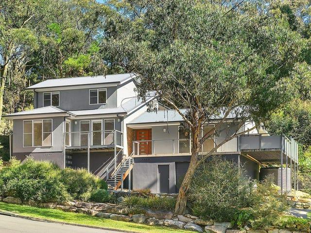 69 Pimelea Drive, Woodford, NSW 2778