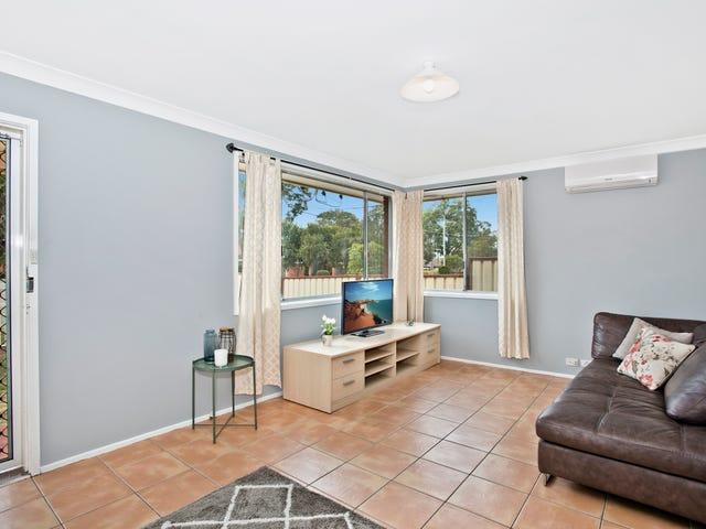 1/80 Albert street, Werrington, NSW 2747