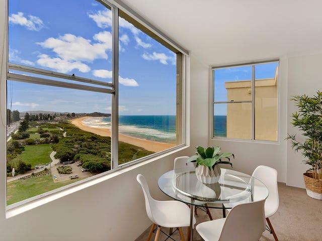 61/11-21 Ocean Street, Narrabeen, NSW 2101