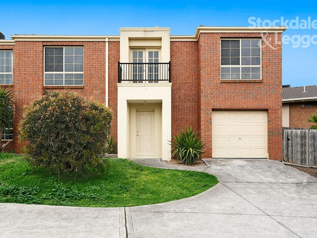 3/32 Papworth Place, Meadow Heights, Vic 3048