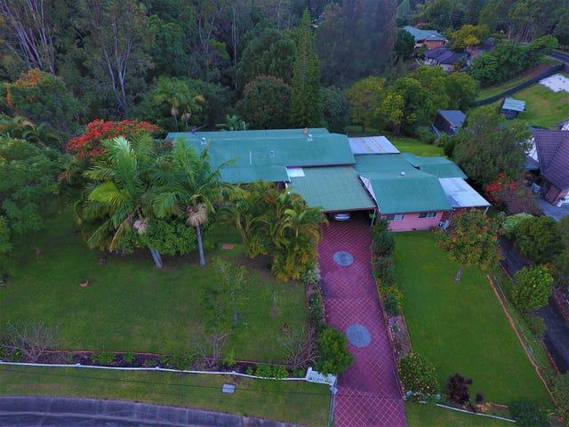 2 Plunkett Crescent, Boambee, NSW 2450