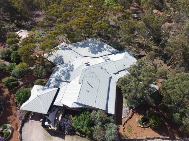 248 Black Wattle Road, Toodyay, WA 6566