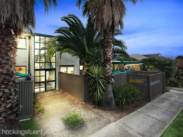 6/53 Morris Street, Williamstown, Vic 3016