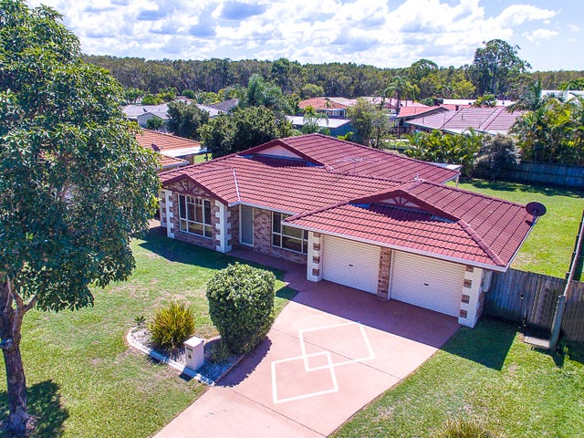 28 Perch Circuit, Sandstone Point, Qld 4511