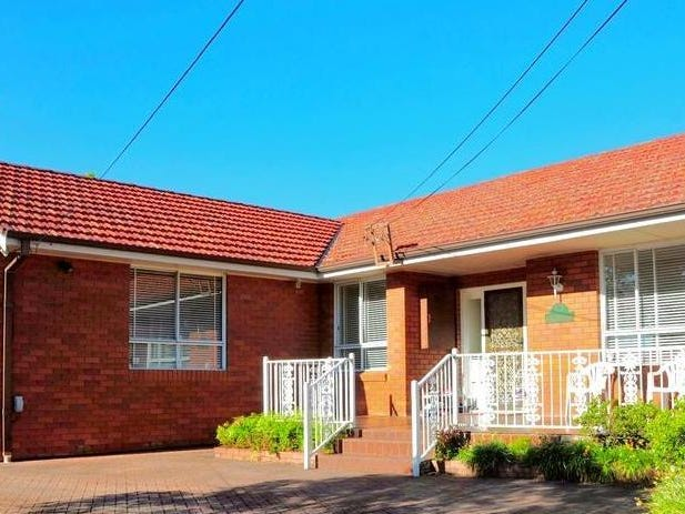 216 North Road, Eastwood, NSW 2122