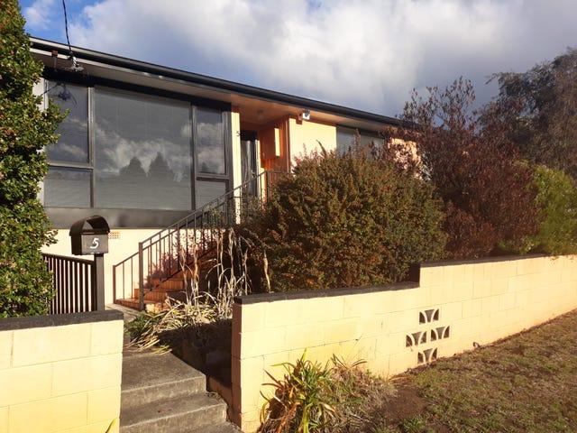5 Mason Street, Claremont, Tas 7011