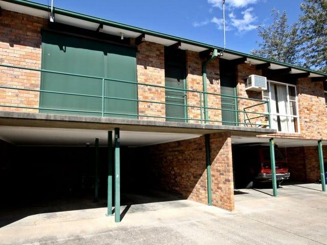 3/79-81 William Street, Muswellbrook, NSW 2333