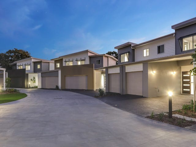 Ashby Meadows/111 Leitchs Road South, Albany Creek, Qld 4035