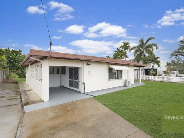 Real estate property for sale in townsville greater for 1 stanton terrace townsville