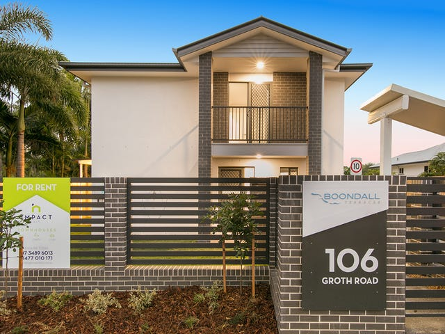 26/106 Groth Road, Boondall, Qld 4034