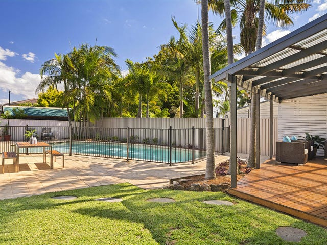 11 Donegal Road, Killarney Heights, NSW 2087
