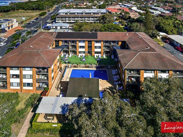 223/63 Ocean Pde, Coffs Harbour, NSW 2450