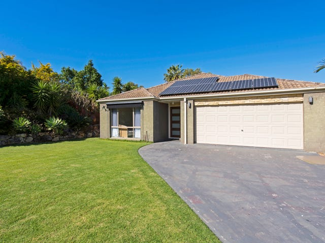 2 FERRICKS COURT, Upper Coomera, Qld 4209
