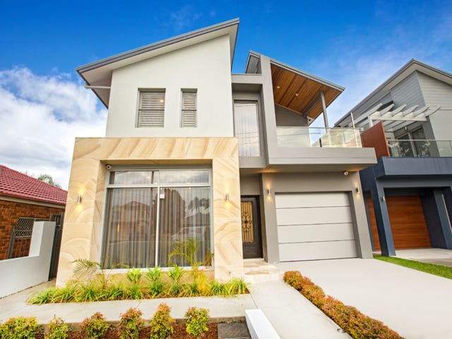 280a Epsom Road, Chipping Norton, NSW 2170