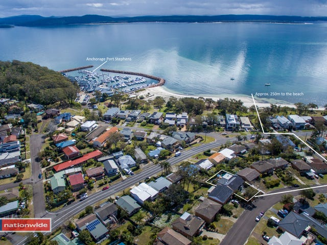 65 Corrie Parade, Corlette, NSW 2315