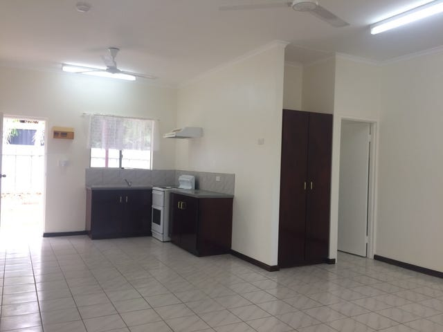 1/19 Lowe Court, Driver, NT 0830