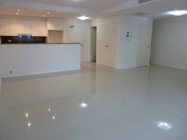 Apartment 406/208 Coward Street, Mascot, NSW 2020