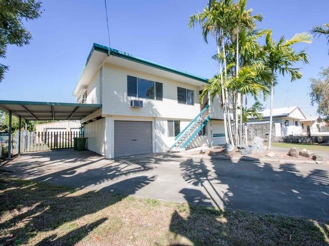 13 Patton Street, South Mackay, Qld 4740