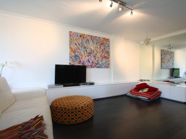 11/33 Waratah Street, Rushcutters Bay, NSW 2011