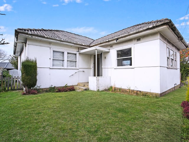 1458 Pittwater Road, North Narrabeen, NSW 2101