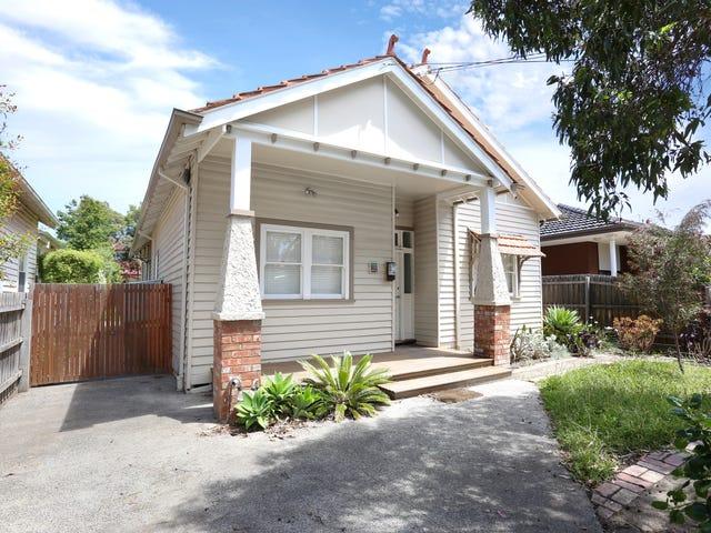110 The Avenue, Coburg, Vic 3058