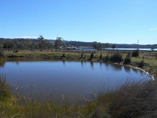 10324 Tasman Highway, Little Swanport, Tas 7190