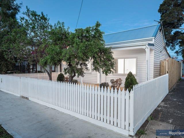 2 Creswick Street, Footscray, Vic 3011
