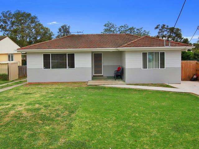 116 Jamison Road, South Penrith, NSW 2750