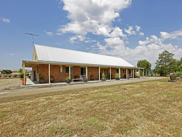 261 Booley Road, Gheringhap, Vic 3331