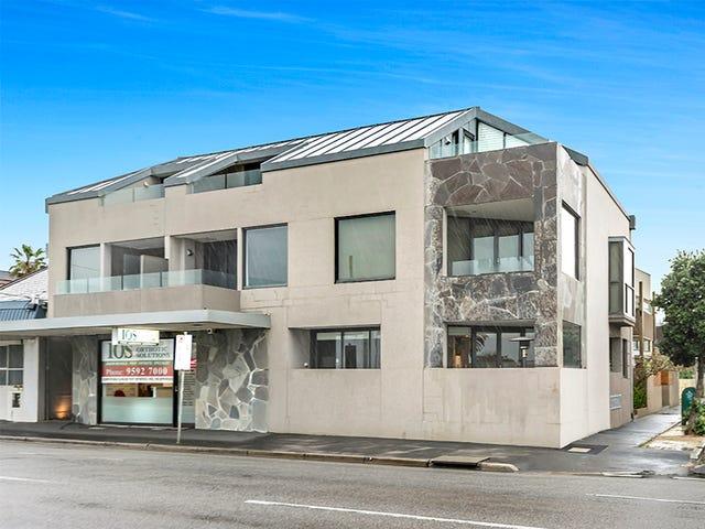 4/220-226 Esplanade brighton, Brighton, Vic 3186