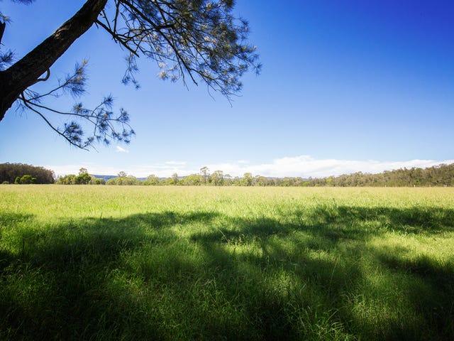345 Quorrobolong Road, Quorrobolong, NSW 2325
