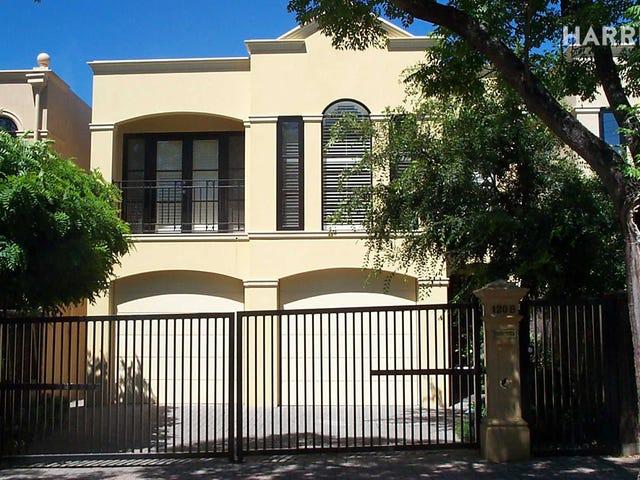 120B Edward Street, Norwood, SA 5067