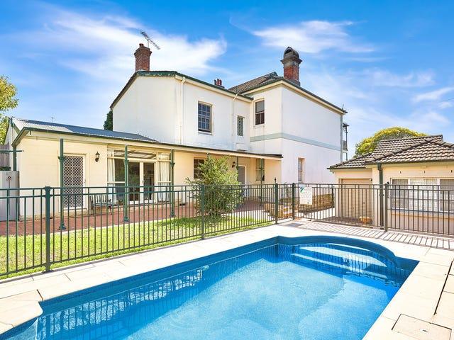 8 Victoria Street, Turrella, NSW 2205