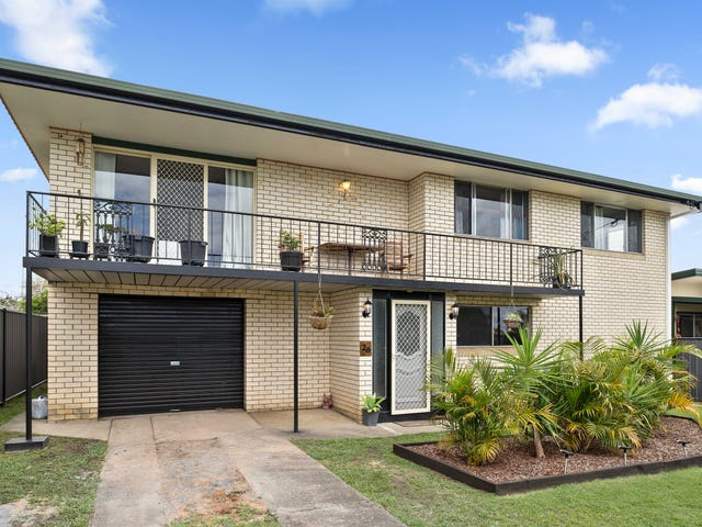 26 Mossberry Avenue, Junction Hill, NSW 2460