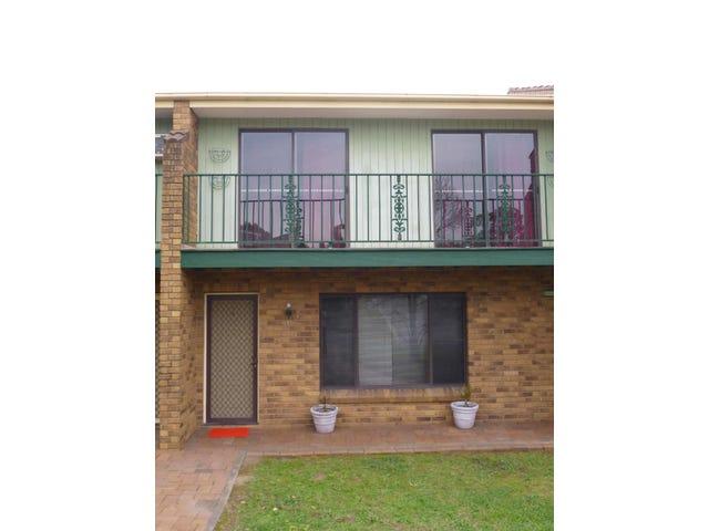 4  Arlingham Lodge 11 Ironbark Road, Muswellbrook, NSW 2333