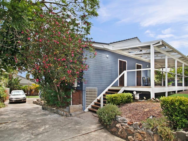 26 Willoughby Street, Charlestown, NSW 2290