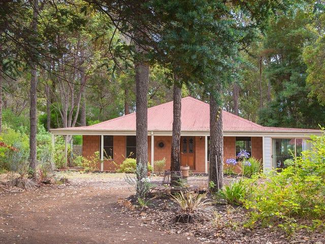 8 Casselton Grove, Margaret River, WA 6285